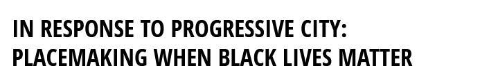 progressivecity