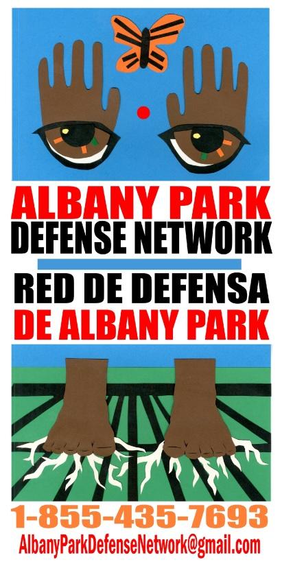 Resized_APDN-_Poster_Logo1_(1)