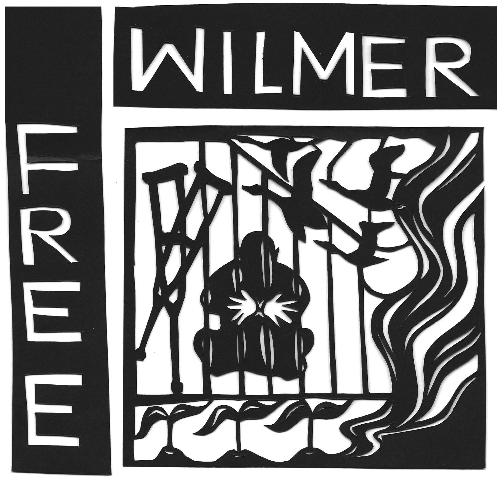 freewilmerfinalllll
